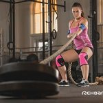 The Complete Rehband Knee Sleeves Review