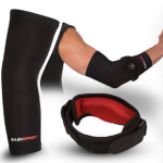 3 Best Elbow Sleeves for Bursitis