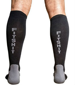 FITSHIT Premium Compression Socks