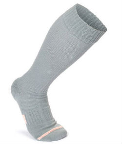 Premium Pregnancy Compression Socks