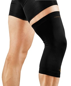 tommie copper knee sleeves