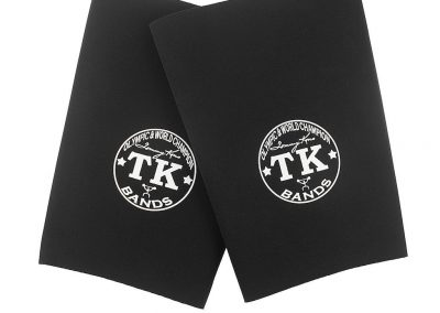 Tommy-kono-knee-sleeves1