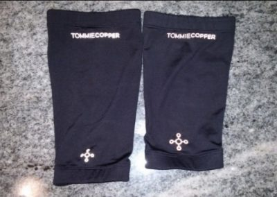 different-size-tommie-copper-sleeves
