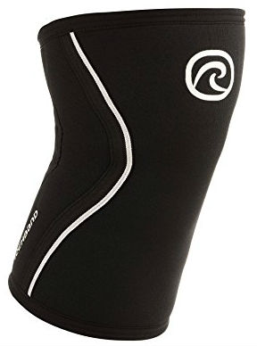 Rehband_Rx-Knee-Support-7mm