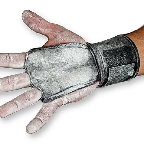 WODIES Workout Gloves
