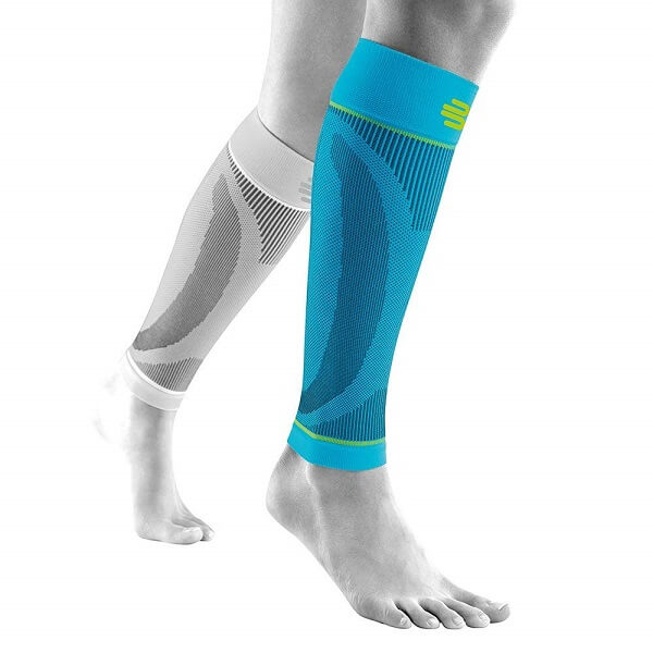 Bauerfeind Sports Compression Lower Leg Sleeves